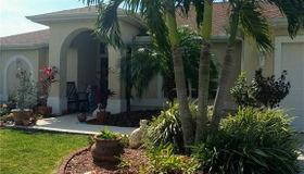 1700 NE 44th St, Cape Coral, FL 33909
