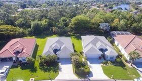 14072 Castle Hill Way, Fort Myers, FL 33919