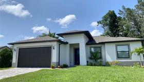 7337 Lobelia Rd, Fort Myers, FL 33967