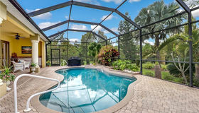 8652 Southwind Bay Cir, Fort Myers, FL 33908