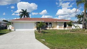 1325 Se 26th St, Cape Coral, FL 33904
