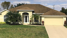 23 sw 17th Ave, Cape Coral, FL 33991