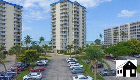 7300 Estero Blvd #203, Fort Myers Beach, FL 33931