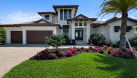 6686 Griffin Blvd, Fort Myers, FL 33908