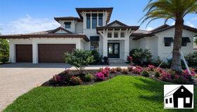 6686 Griffin Blvd, Fort Myers, FL 33908