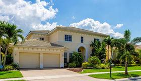 8980 Paseo DE Valencia St, Fort Myers, FL 33908
