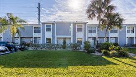 4641 sw Santa Barbara Pl #6, Cape Coral, FL 33914