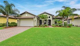 10140 Belcrest Blvd, Fort Myers, FL 33913