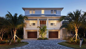 845 San Carlos Dr, Fort Myers Beach, FL 33931