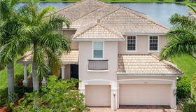 17143 Wrigley Cir, Fort Myers, FL 33908