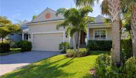 17815 Little Torch, Fort Myers, FL 33908