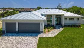 1607 nw 38th Ave, Cape Coral, FL 33993