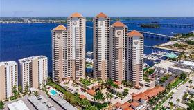 2104 W 1st St #1401, Fort Myers, FL 33901