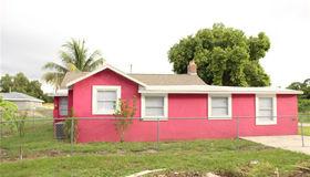 4410 New York Ave, Fort Myers, FL 33905