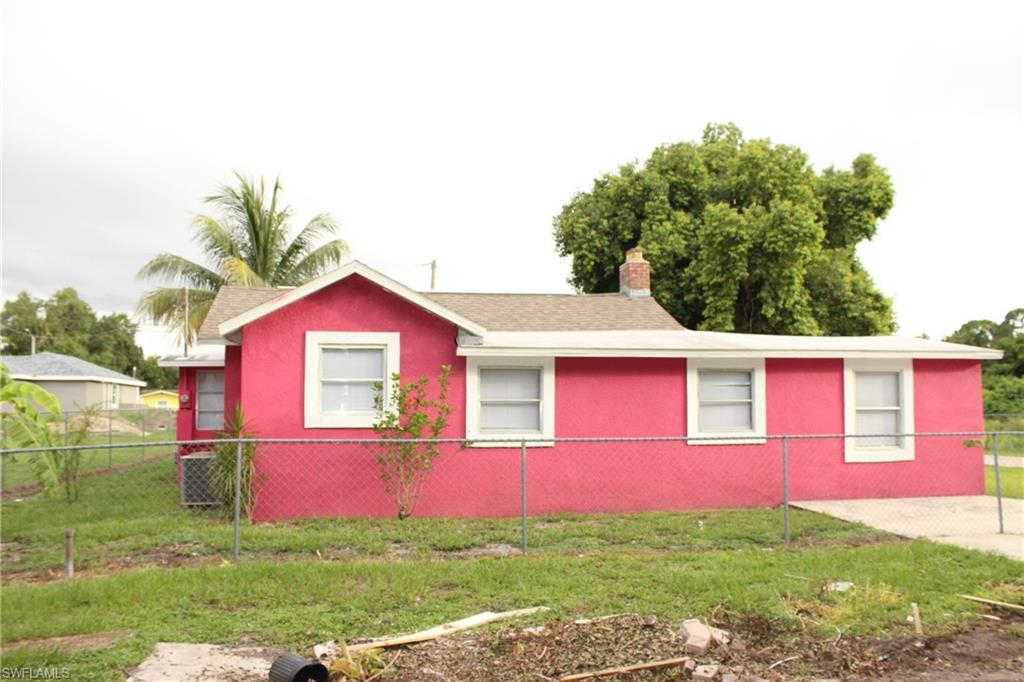 Another Property Sold - 4410 New York Ave, Fort Myers, FL 33905
