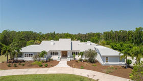 15250 Sweetwater CT, Fort Myers, FL 33912