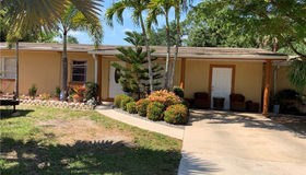 4331 Ohio Ave, Fort Myers, FL 33905
