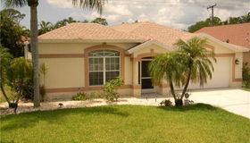 17970 Bermuda Dunes Dr, Fort Myers, FL 33967