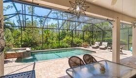 10890 Stonington Ave, Fort Myers, FL 33913