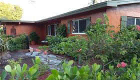 1353 Morningside Dr, Fort Myers, FL 33901