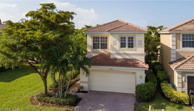9079 Red Canyon Dr, Fort Myers, FL 33908