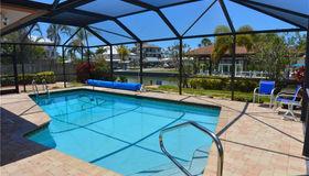 119 Sea Horse Ln, Fort Myers Beach, FL 33931