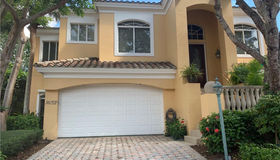 605 Via Mezner #1602, Naples, FL 34108
