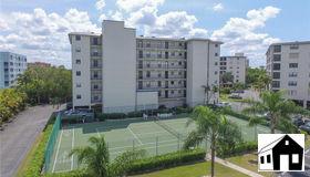 6899 Estero Blvd #213, Fort Myers Beach, FL 33931