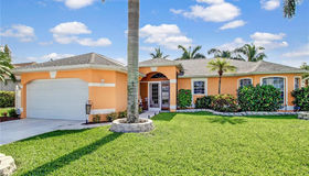 5329 sw 23rd Ave, Cape Coral, FL 33914