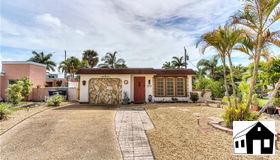 214 Virginia Ave, Fort Myers Beach, FL 33931