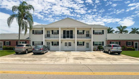 6771 Panther Ln #5, Fort Myers, FL 33919