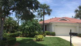 9201 Aviano Dr, Fort Myers, FL 33913