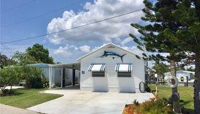 3876 Coconut Dr, St. James City, FL 33956