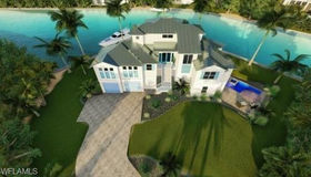 1718 Jewel Box Dr, Sanibel, FL 33957