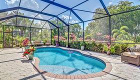 8644 Southwind Bay Cir, Fort Myers, FL 33908