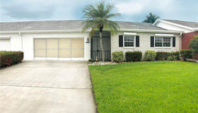 7075 Cedarhurst Dr, Fort Myers, FL 33919