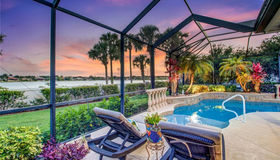 5601 Whispering Willow Way, Fort Myers, FL 33908