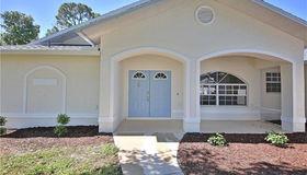 6416 Emerald Pines Cir, Fort Myers, FL 33966