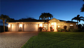 5422 sw 20th Ave, Cape Coral, FL 33914