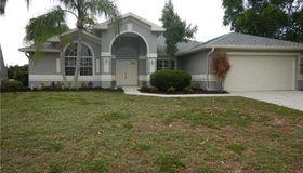 5619 sw 5th Ave, Cape Coral, FL 33914