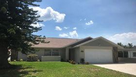 19004 Evergreen Rd, Fort Myers, FL 33967