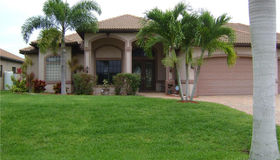 3625 nw 2nd St, Cape Coral, FL 33993