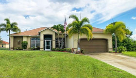 2749 nw 4th Ter, Cape Coral, FL 33993