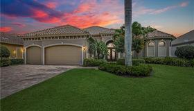 14524 Lieto Ln, Bonita Springs, FL 34135