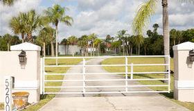 5200 Fort Denaud Rd, Fort Denaud, FL 33935
