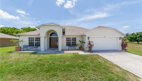 1807 nw 2nd Pl, Cape Coral, FL 33993