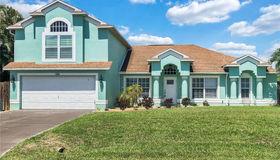 136 Se 2nd Ave, Cape Coral, FL 33990