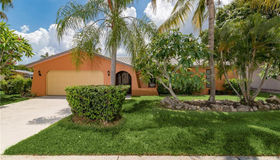 4430 N Canal Cir, North Fort Myers, FL 33903