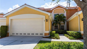 11807 Bayport Ln #203, Fort Myers, FL 33908