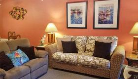 15178 Parkside Dr #102, Fort Myers, FL 33908